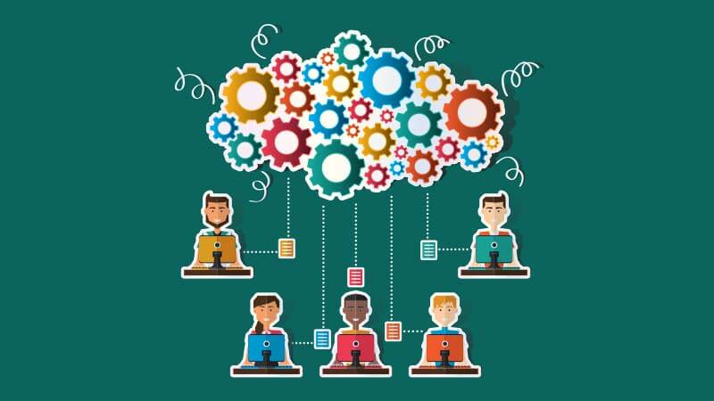 What is the Best Collaboration Software?