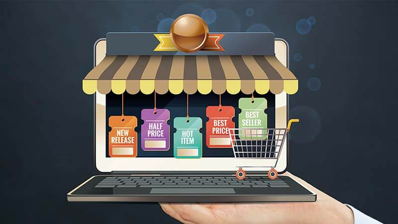 What are the Best Ecommerce WordPress Themes?