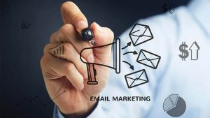 Best Email Marketing Services for Small Business in 2021