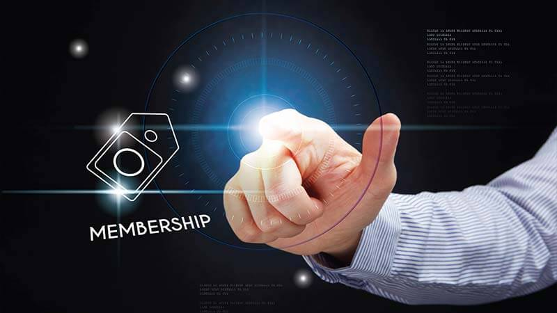 What are the Best Membership Management Software?