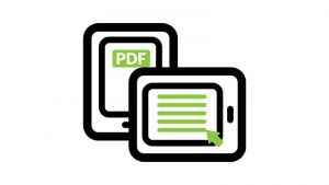 What are the Best PDF Plugins for WordPress?