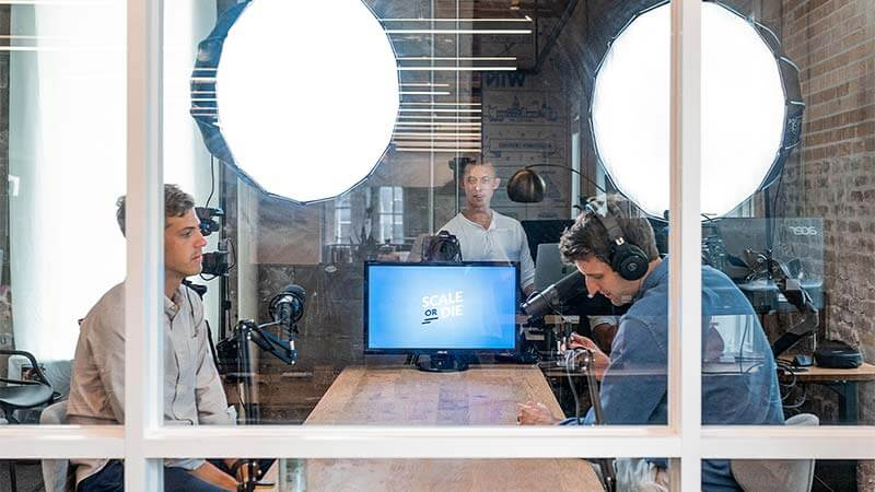 What are the Best Webcasting Services?