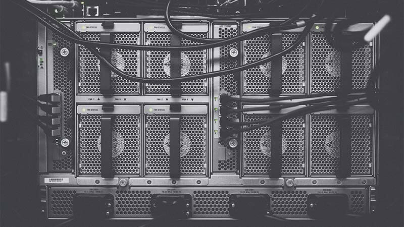 What are the Top 10 Best Blog Hosting Companies?
