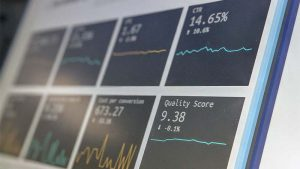What is the Best Business Intelligence Software?