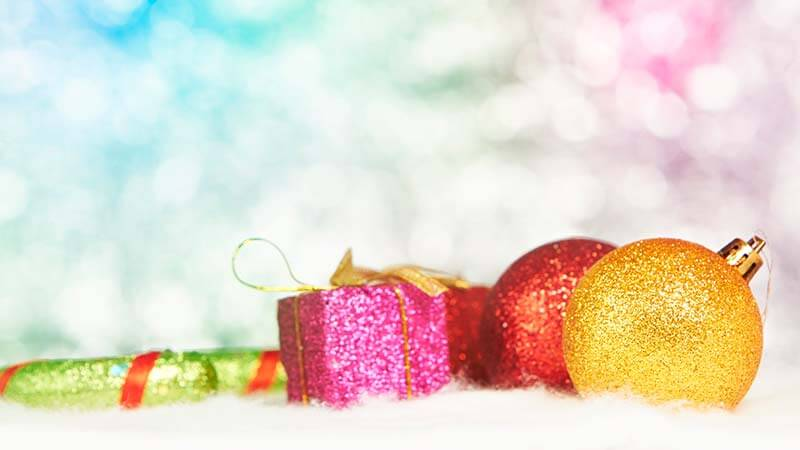 How to Create New Content for the Holidays?