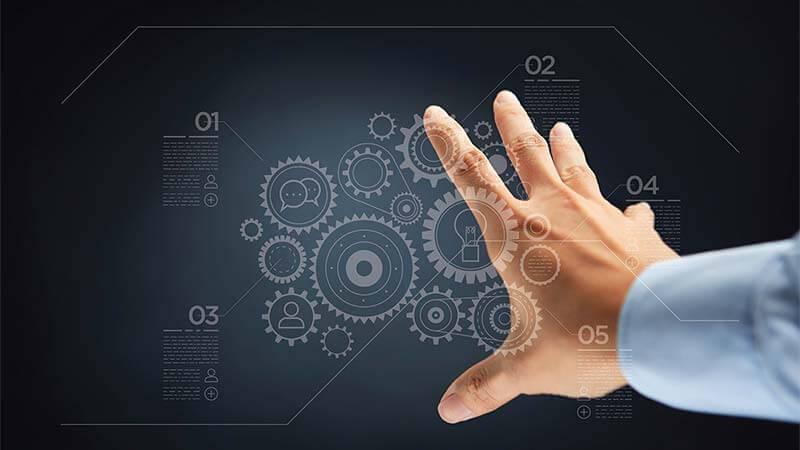 5 Best Data Analysis Software
