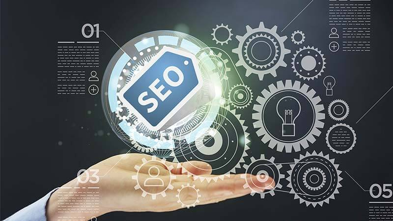 What is the Difference Between SEO and SEM?
