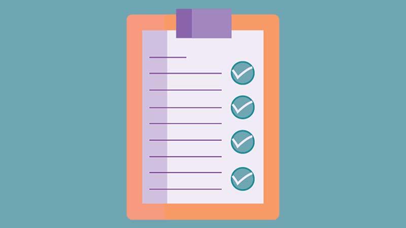 Best Digital Marketing Checklist Roundup