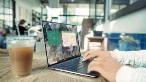 Digital Marketing Job Titles 2021