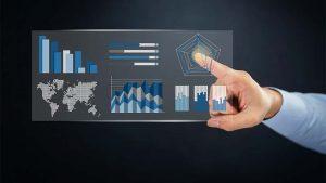 Digital Marketing Trends & Predictions 2021 – Roundup Links