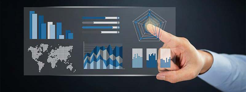 Digital Marketing Trends & Predictions 2021