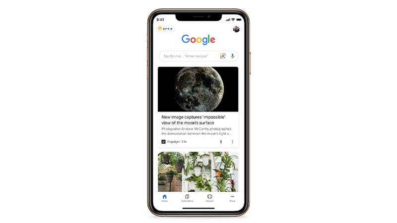 How to Rank and Drive Traffic from Google Discover?