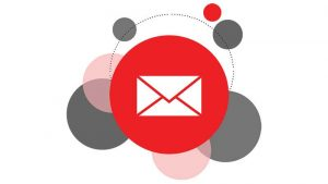 How to Build Your Email List by Leveraging Social Media?