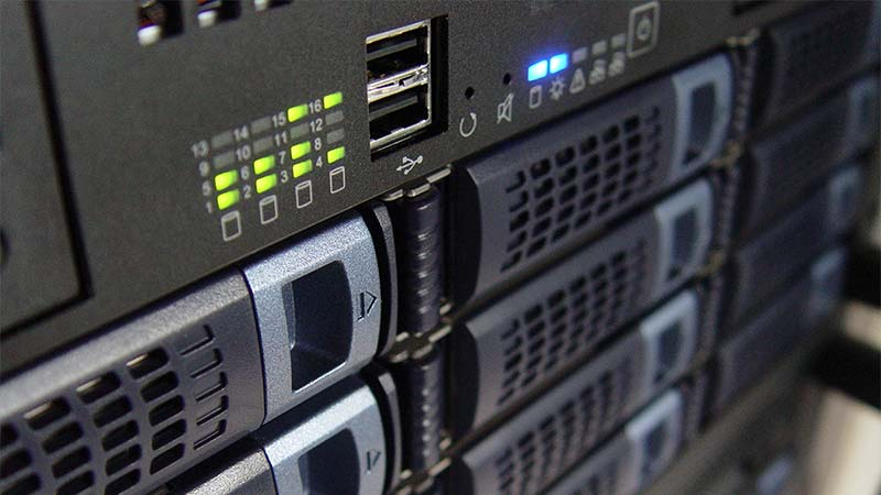 What are the Best Free Web Hosting Services of 2021?