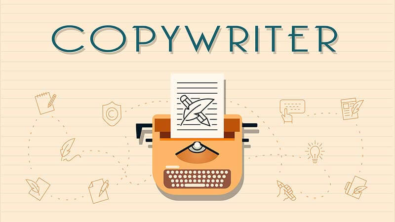 How to Be a Good Copywriter?