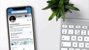How to Do LinkedIn Marketing?