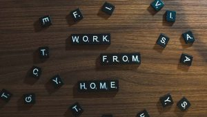 How to Find Remote Jobs?
