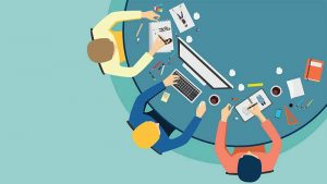 Working from Home Dilemma: How to Manage Your Team, Without The Micro-Management?