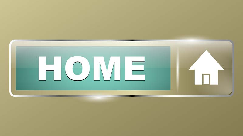 How to SEO Homepages?