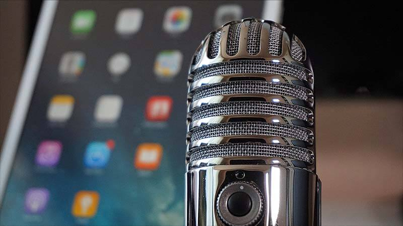 How to Start a Podcast in Only 14 Days?