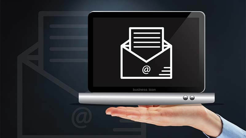 How to Improve Email Open Rate?