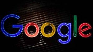 Is Keyword-Heavy Meta Titles Against Google Guidelines?