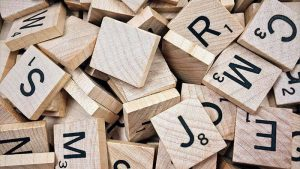 How do Misspelled Keywords Affect SEO?