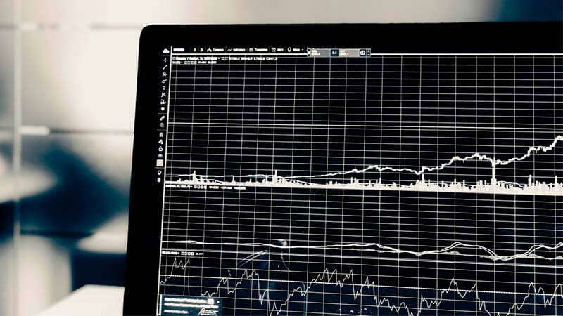 What is the Best Network Monitoring Software?