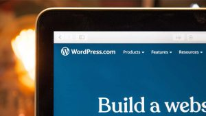 What are the Best Online Courses WordPress Themes?