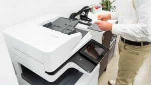 What are the Best Online Fax Services?