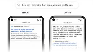 Google Passage Indexing will Look Similar to Search Result Snippets