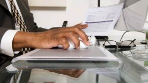 What is the Best Small Business Accounting Software?