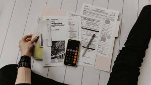 22 Small Business Tax Deductions to Lower Your Bill This Year