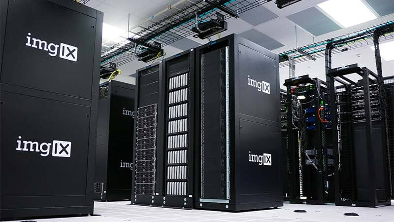 What are the Best Web Hosting Companies for Small Businesses?