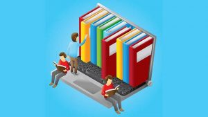 What are the Best Ebook Formats?