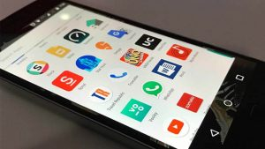 What are the Best Privacy Apps?