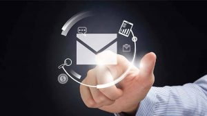 What is Email Automation?
