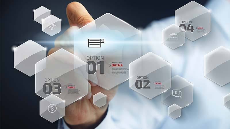 What is Enterprise SEO?