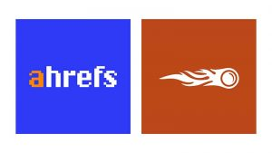 Which is Better Ahrefs or SEMrush?
