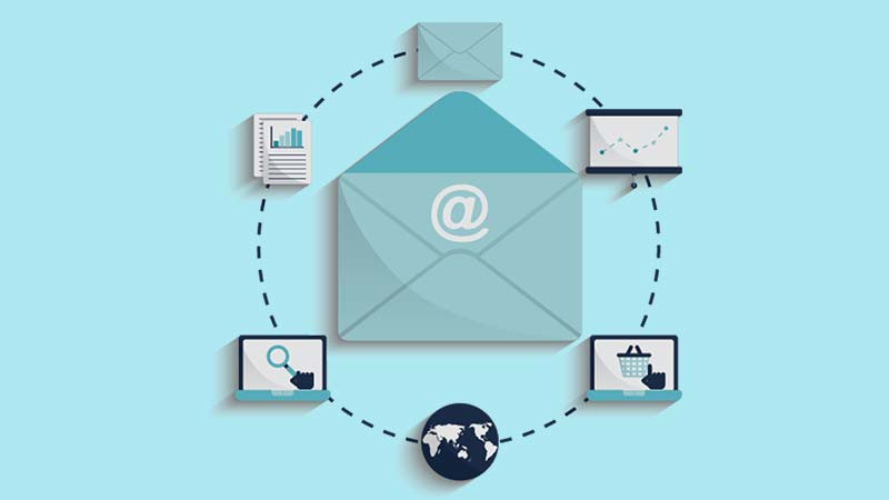 25 Best Email Marketing Tools – What are the Best Email Marketing Tools?