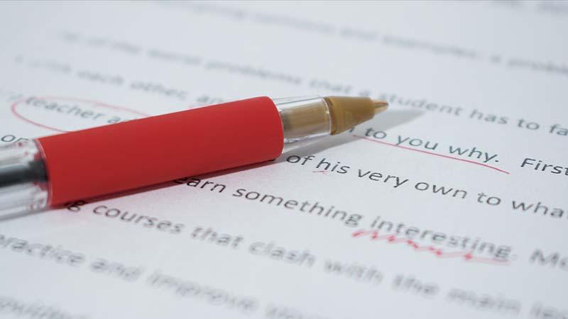 8 Best Grammar Checkers: Grammarly, Ginger, & More