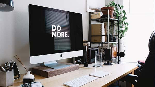 Best Motivational Speeches for Entrepreneurs
