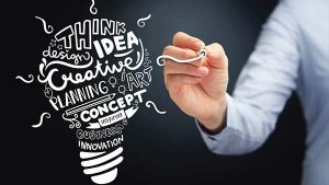 How to Find New Content Marketing Ideas?