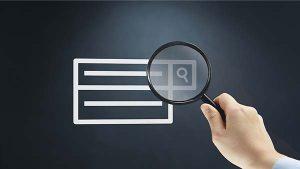 How to Find Paid Social Media Keyword Ideas?