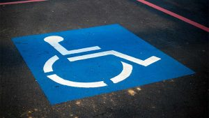 Who is Responsible for Meeting Website Accessibility Compliance?
