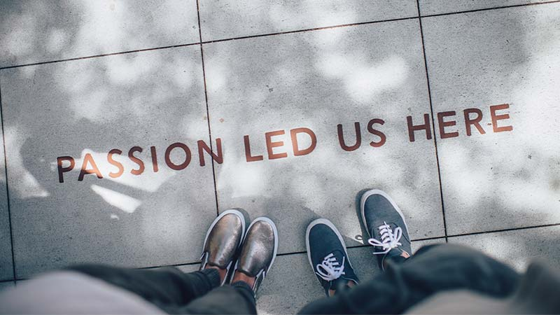 Get Inspired: 175+ Motivational Quotes to Encourage Your Success