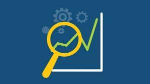 Predictive or Prescriptive Analytics? Your Business Needs Both