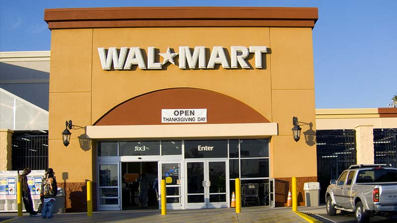How to Start Selling on Walmart Marketplace? [Insider's Guide Walmart Marketplace Success]