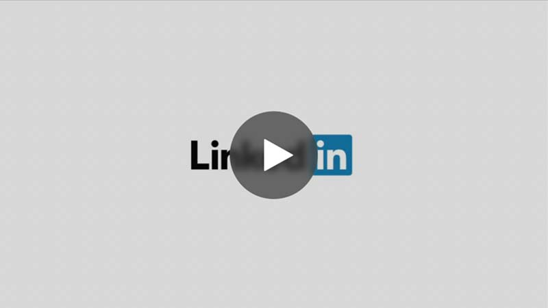 How to Use LinkedIn Videos to Boost Your Marketing Strategy?