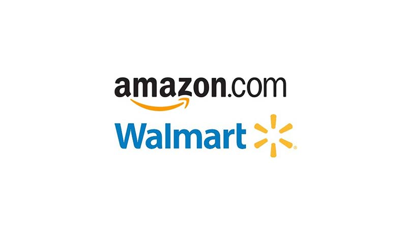 Amazon, Walmart Tell Consumers to Skip Returns of Unwanted Items